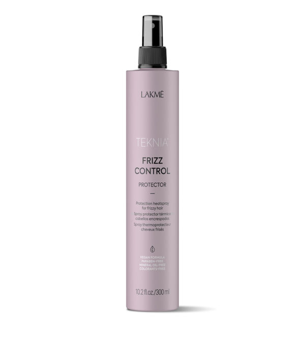 FRIZZ CONTROL PROTECTOR - 300ml
