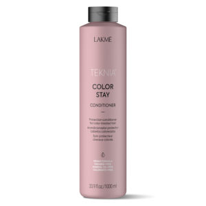 COLOR STAY CONDITIONER - 1000ml