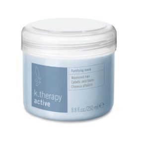K.THPY ACTIVE FORTIFYING MASK 250 ML
