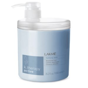 K.THPY ACTIVE FORTIFYING MASK 1000 ML