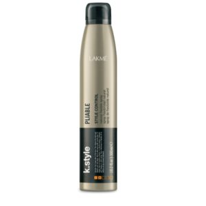 KSTY. PLIABLE NATURAL HOLD SPRAY 300 ML