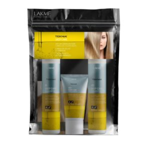 DEEP CARE TRAVEL PACK